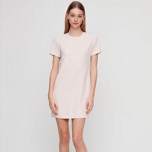 NWT Aritzia Babaton Patricio Dress in Camille